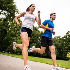 Astaxanthin und Sport